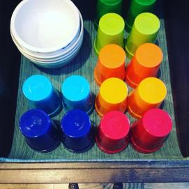 kid cups
